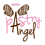 pastry-angel-logo-transparent