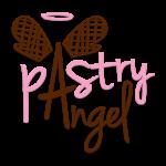 pastry-angel-logo-transparent
